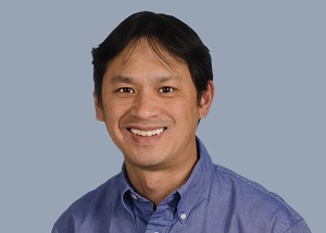 Alan Chang, MD