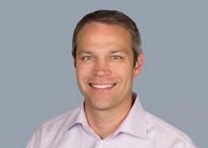 Benjamin Siemanowski, MD