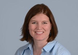 Elizabeth Waltman, PA-C