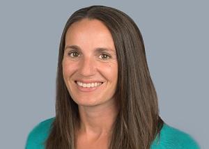 Jody Bauer, ARNP